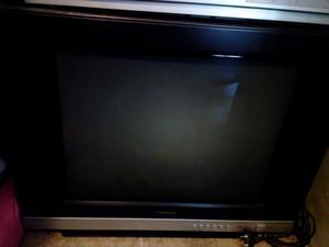 Televisor 21 Recco