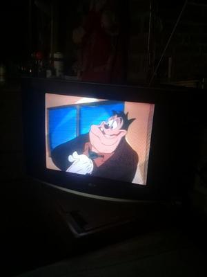 Televisor Lg Ultra Slim
