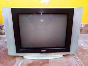 VENDO TV SAMSUNG 21, SONY 21, LG 14