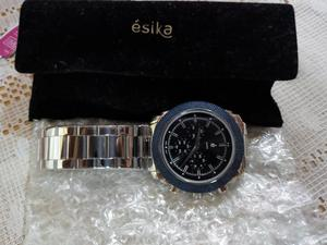 Reloj Elegante para Caballeros