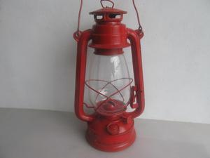 antigua lampara o lamparin NUEVO