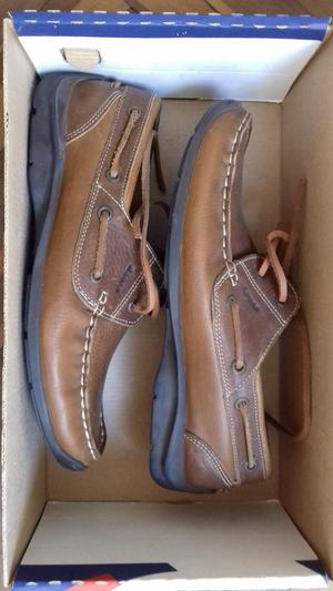 zapatos hombre dauss / calimod ritzy