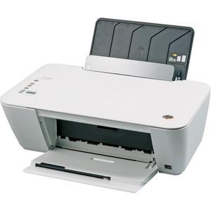 vendo impresora hp multifuncional a 50 soles funcionando