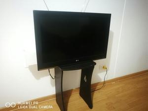 Televisor de 32 Pulgadas Lg
