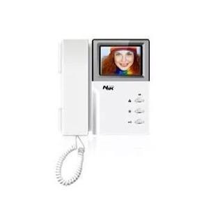 Video Portero Intercomunicador Instalación