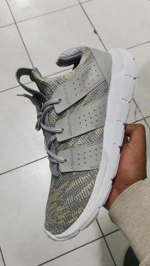 Zapatillas Nacionales Adidas