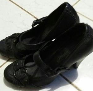 Zapato para Mujer