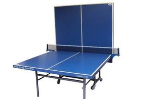 Mesa ping pong profesinal posot class - Mesa ping pong plegable ...