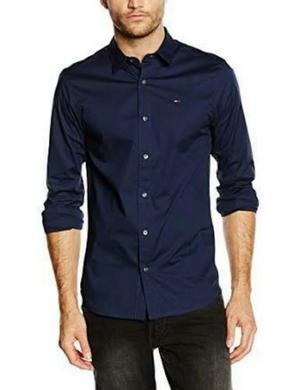 Camisa Tommy Hilfiger Guess Zara Dockers