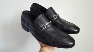 Zapatos de Cuero Floreshiam