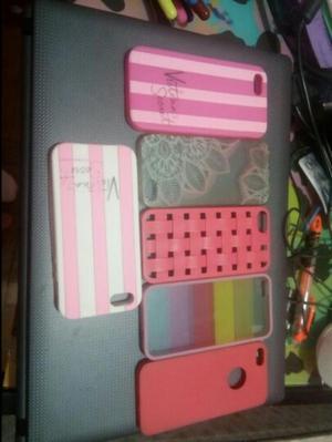 Case para iPhone 5s
