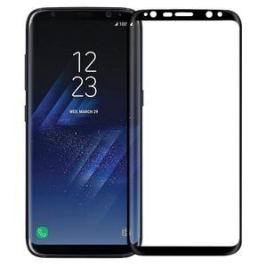 Glass Samsung Galaxy S8 plus Nuevo, Tiendas Físicas en Lima