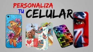 Protector de Celular