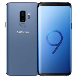 SAMSUNG GALAXY S9 PLUS DUAL SIM 64GB