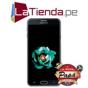 Samsung Galaxy J7 Prime | LaTienda.pe