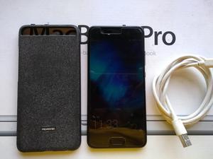 Vendo Huawei P10 4g Lte Dual Sim Libre