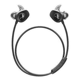 Audífonos Bosé Soundsport Bluetooth Sellado 100 Nuevo