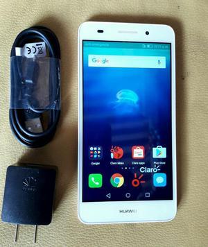 Huawei Y6ll Libre,imei Original 9.9de 10