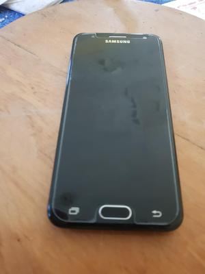 Vendo Samsung Galaxy J5 Prime Nuevo