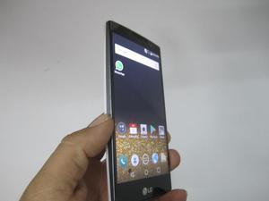 Celular LG Magna Libre