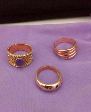 e2d8bbea5e50 Joyeria compra venta de oro joyas usadas