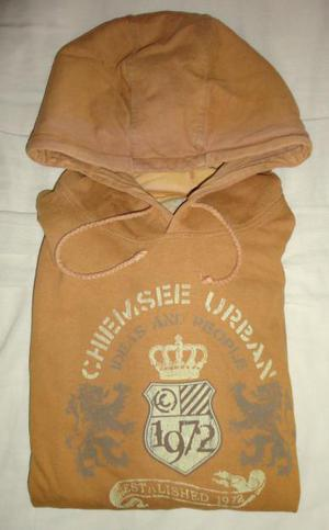 Polera Chiemsee Original