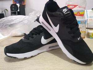 Zapatillas Nike Air Max Tavas