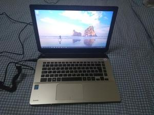 Laptop I5 Super Oferta