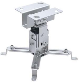 Rack Soporte Techo Para Proyector Altura 13 cm