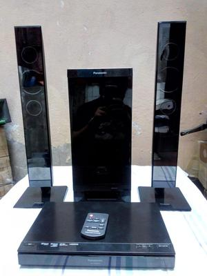 Sound Bar 2.1 Panasonic Home Cinema