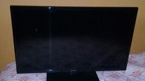 Vendo Tv de 32 Pulgadas Mesa para Tv