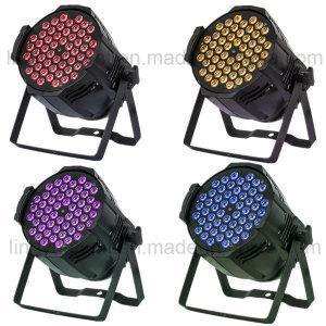 luces sicodelicas peru s.a.c.