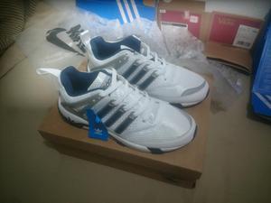 Adidas Response Boost Nuevas en Caja Y E