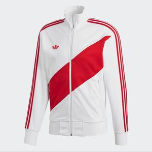 Casaca Perú Adidas Retro    Talla M