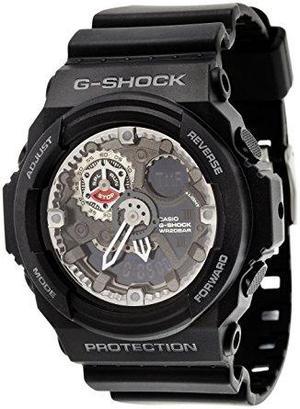 Reloj Casio G Shock ga adr original
