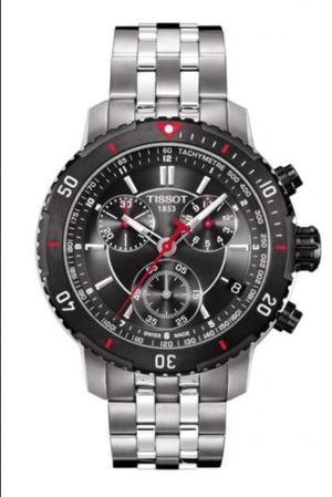 Reloj Tissot Prs 200