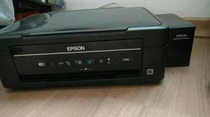 Oferta Epson L365