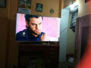 Tv Sony 55 Pulgadas 4k Smart Ultra Hd
