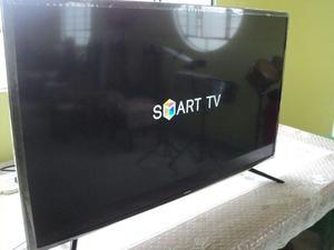 Vendo Mi Televisor Samsung 48 Pulgadas Ultra HD 4K SmarTV
