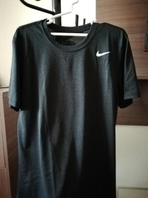 Polo Nike Original Nueva Talla M