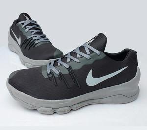 Zapatillas Nike Jordan stock talla 40