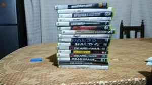 de Locura Xbox en Buenas Condiciones