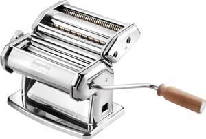 Máquina para pastas y ravioles