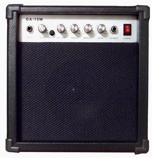 se vende guitarra memphlis y amplificador