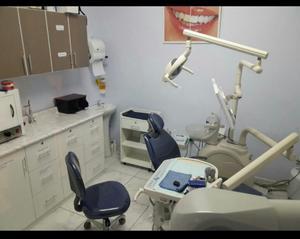 Consultorio Dental Nuevo