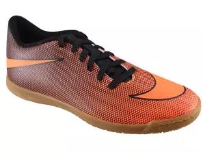 Zapatillas Nike Bravatax II / Loza / Nuevas y Originales