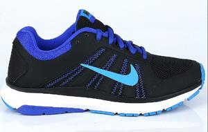 Zapatillas Nike wmns dart 12 msl / Nuevas y Originales