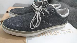 Zapatos Call Spring Nuevos en Caja