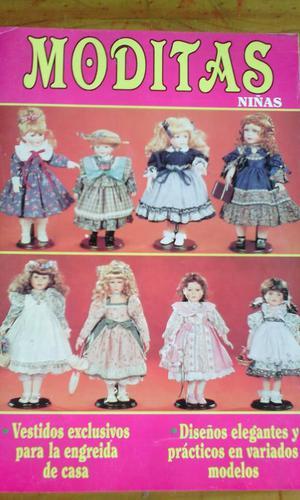 catalogo de muñecas de porcelana antigua
