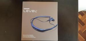 Audifonos Bluetooth Samsung Level U